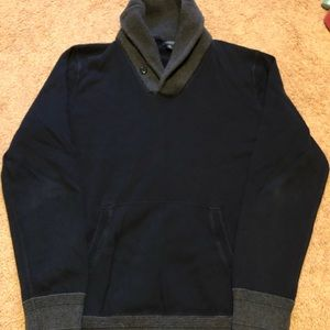 Jcrew Vintage Sweatshirt size Medium